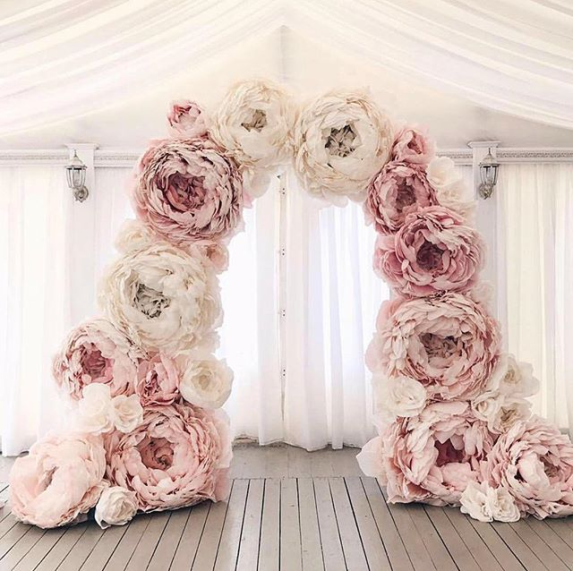 Holy amazingness! Yes! This rose arch has left us speechless. We'd like this for our own wedding or bridal shower or bachelorette or the entryway of our home.🌹😍🌹 • • • • • • • • • • 📸: @tsvetkova_flowers • • #weddingalchemist #weddingalchemisttips #thingscoachessay #coachinglife #coachingtip #coachingtips #weddingtips #weddingtip #womeninbusiness #womenentrepreneurship #iloveyou #bride #groom #weddings #wedding #springwedding #springtime #spring #mayflowers #weddingseason #aprilwedding #archway #flowerarchway #rosearchway #weddingarchway #weddingdecor #weddingdecoration #weddingideas #regram #repost