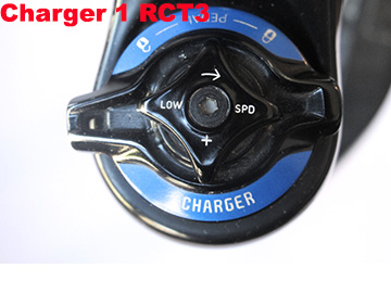 Charger1 RTC3.jpg