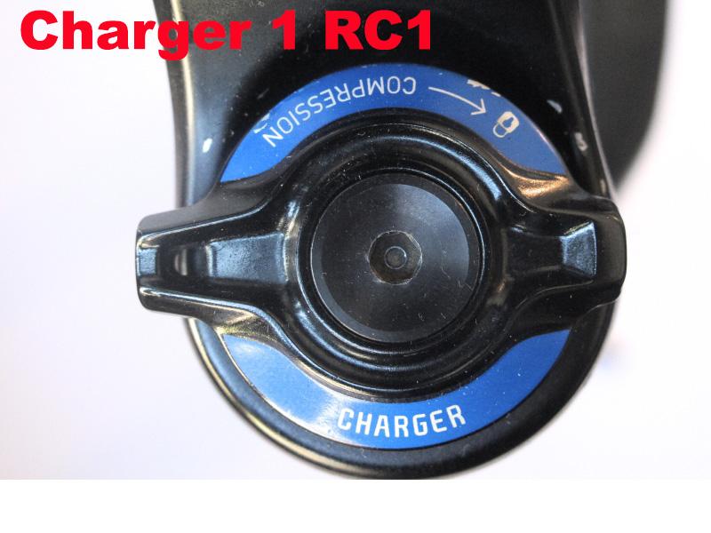 Rockshox Charger 1.jpg