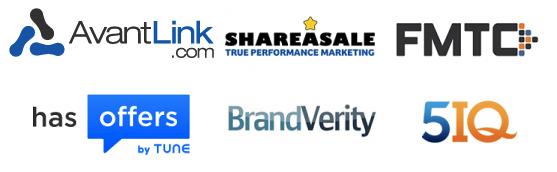 partners tactical marketing co affiliate program management