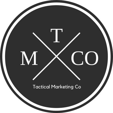 Tactical Marketing Co | Affiliate Program Management