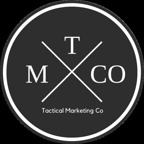 tactical marketing co affiliate program management