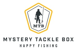 🔗  mysterytacklebox.com