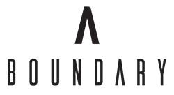 🔗  boundarysupply.com