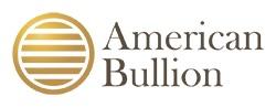 🔗  americanbullion.com