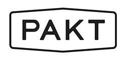 🔗  paktbags.com