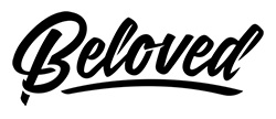 🔗  belovedshirts.com