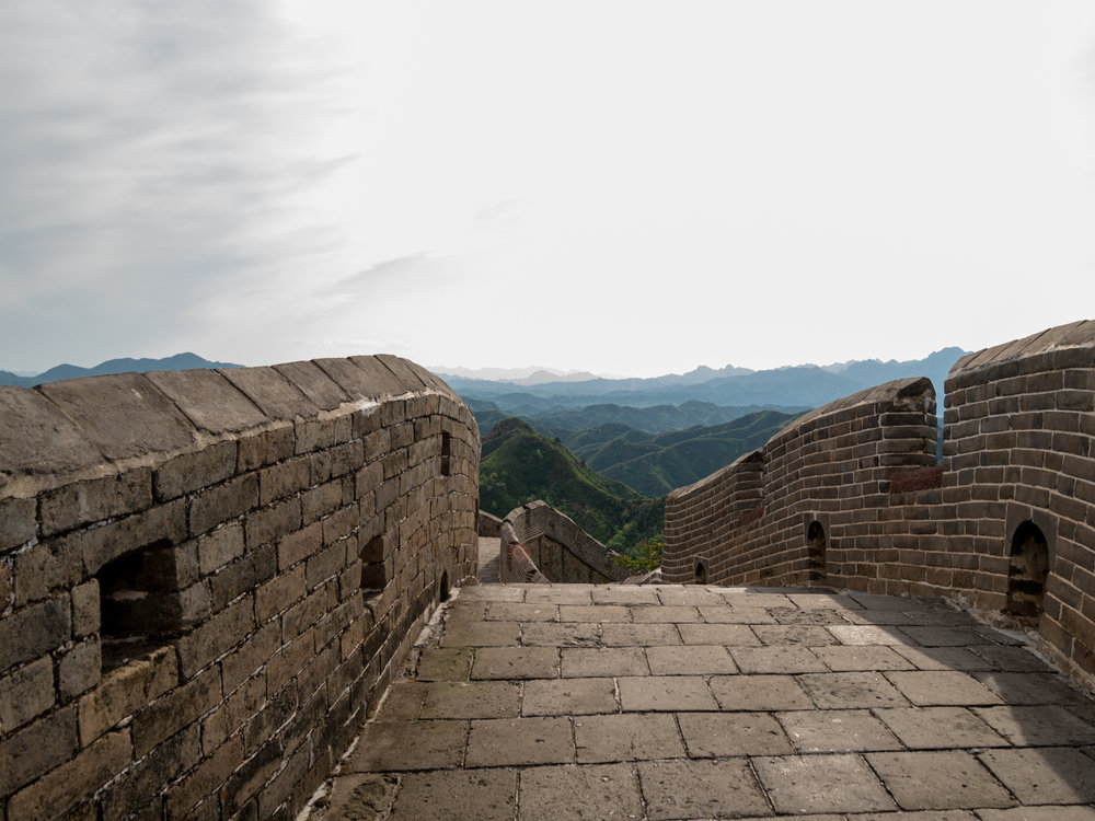 leda costa great wall 2.jpg