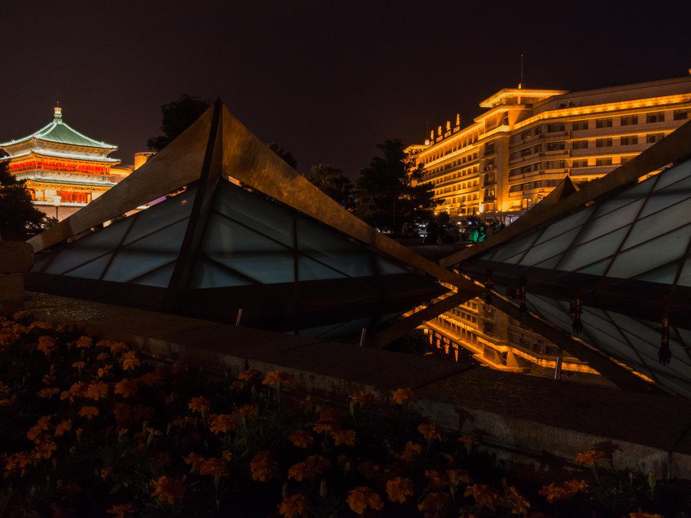 Leda Costa Xian China 9.jpg
