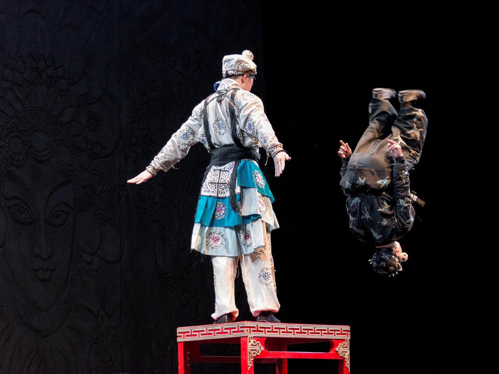 Leda Costa Chinese Opera 2.jpg