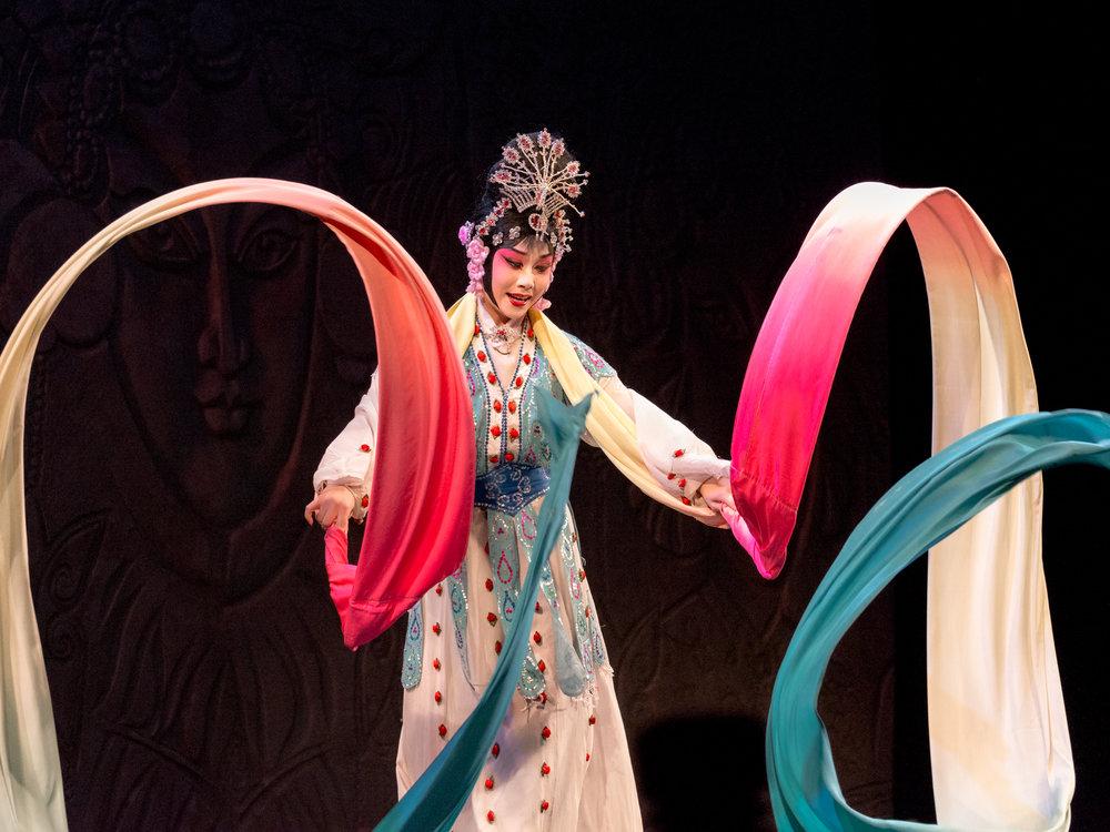 Leda Costa Chinese Opera 5.jpg