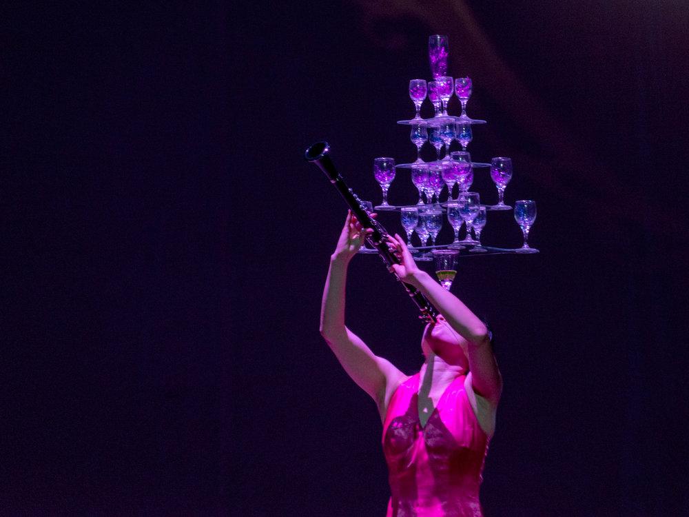 Leda Costa Chinese Opera 8.jpg