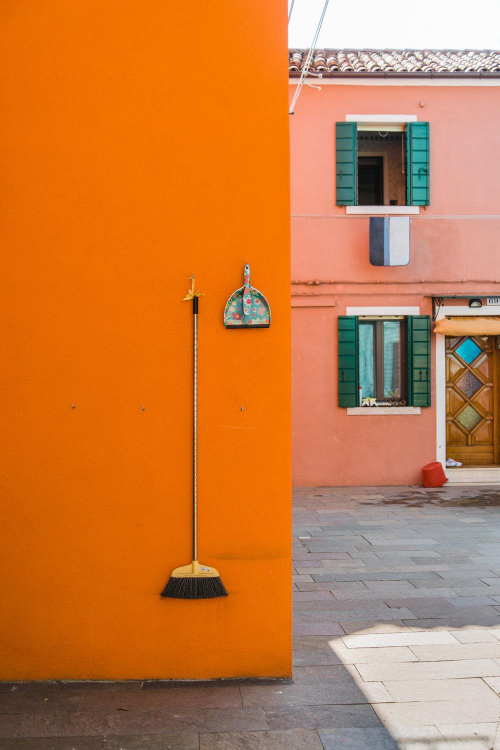 Leda Costa Venice3.jpg