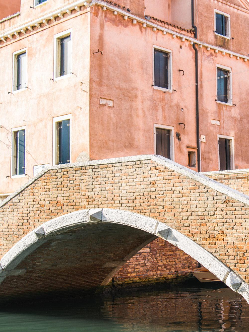 Leda Costa Venice7.jpg
