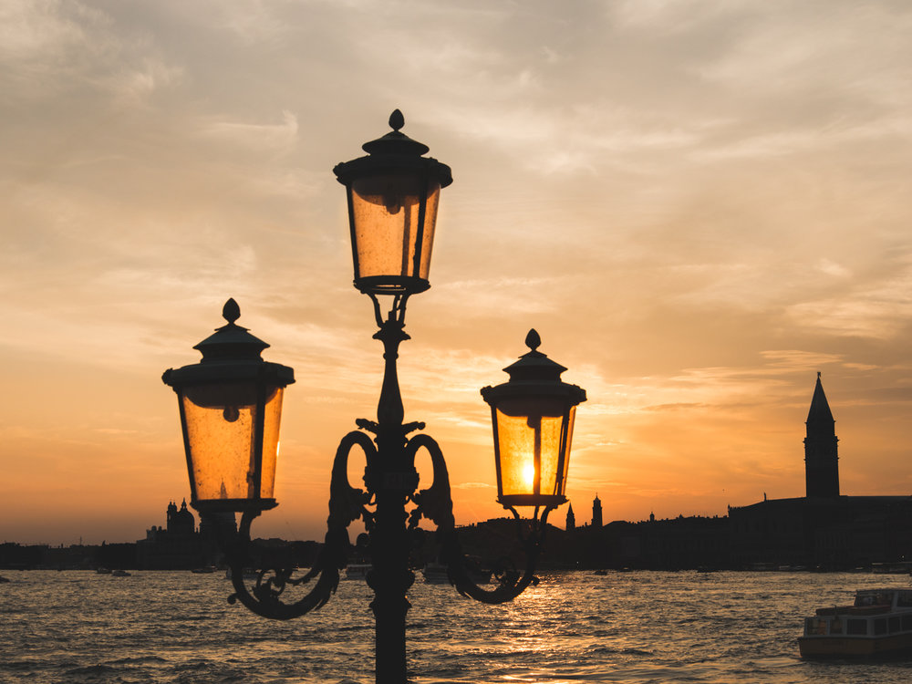 Leda Costa Venice8.jpg