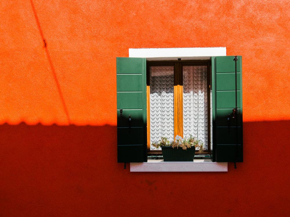 Leda Costa Venice4.jpg