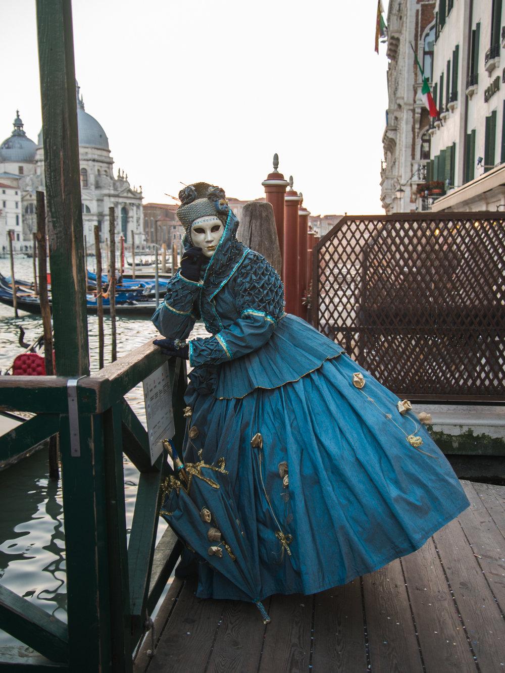 Leda Costa Venice22.jpg