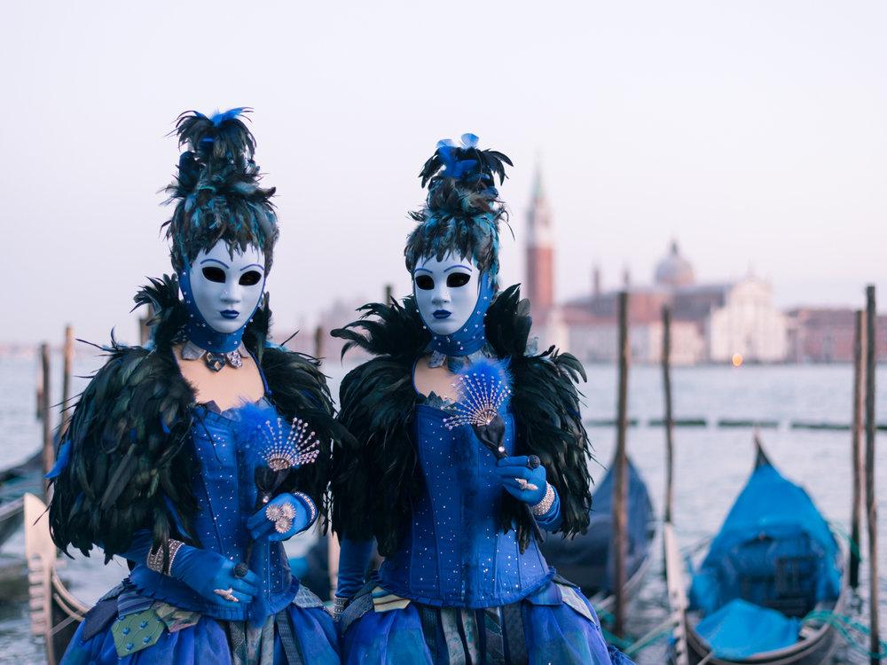 Leda Costa Venice24.jpg