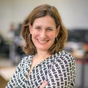 Linda Pouliot    Advisor