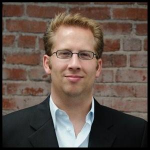Brian Frank    Advisor