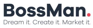 BossMan-Logo+with+Tagline-RGB.png