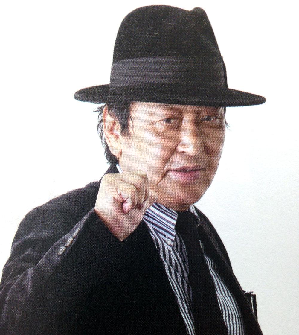 miyauchi-v2.jpg