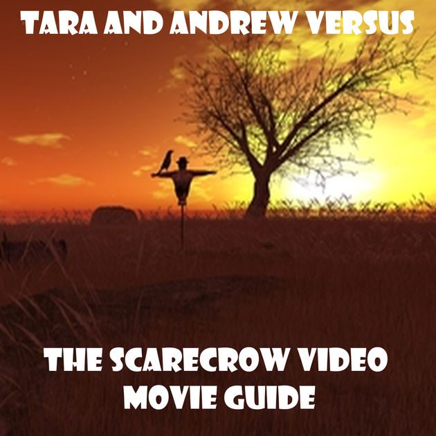 Tara and Andrew Versus