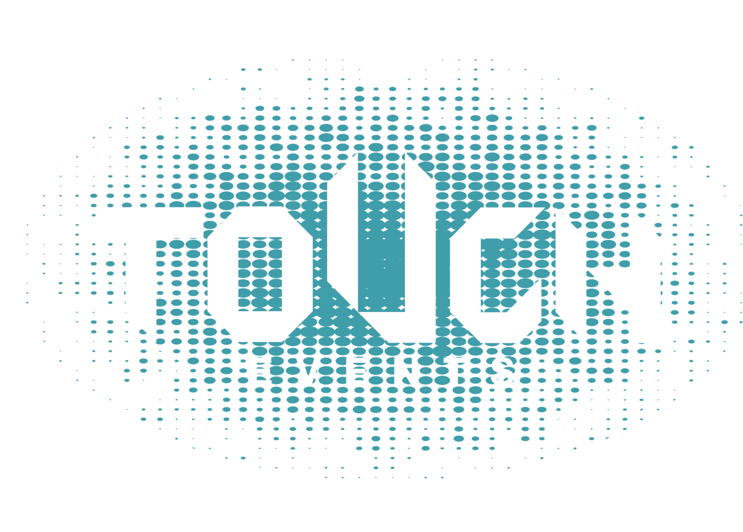 ToUch [Events]