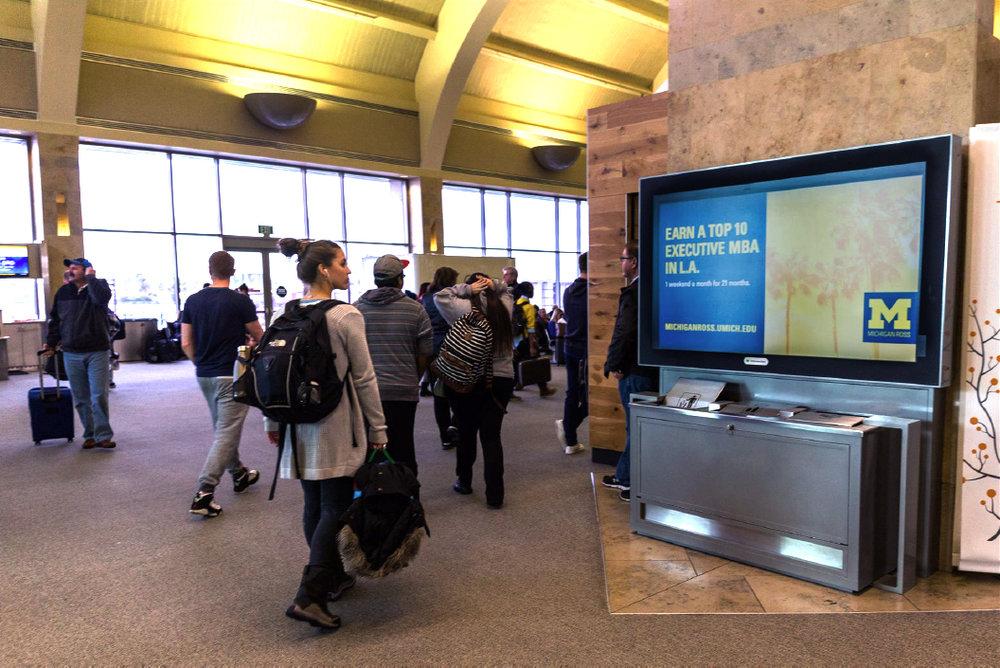 MIchiganAirport2.jpg