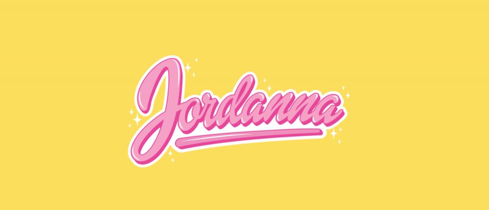 Jodanna Logo-01.png