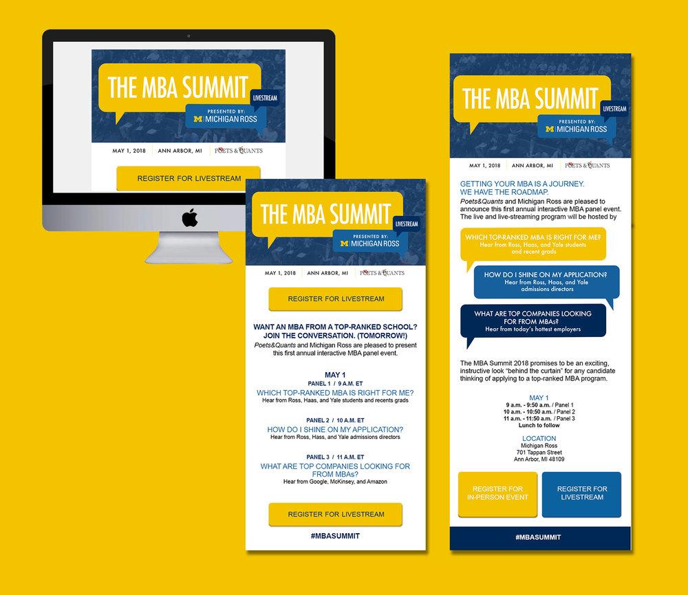 EmailTemplatesMRoss.jpg