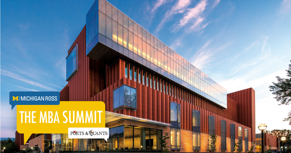 MBA_Summit_Facebook2.jpg