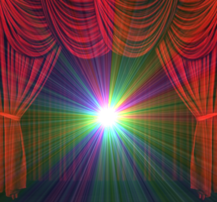 velvet curtains.png