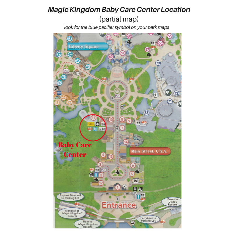 Magic Kingdom Baby Care Center.png