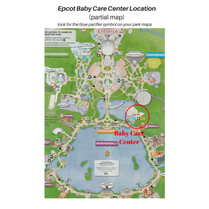 Epcot Baby Care Center.png