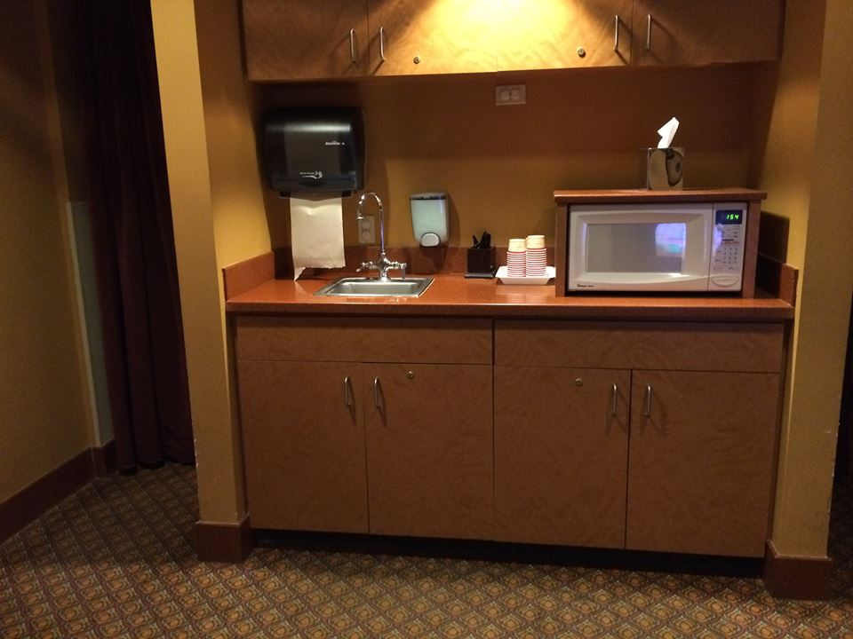 Hollywood Studios Baby Care Center Inside Guest Relations 1.jpg