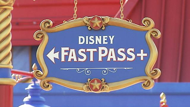 Fastpass + Dumbo.jpg