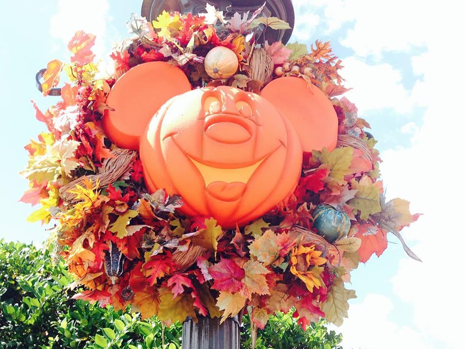 Fall Mickey Head Pumpkin Post.jpg