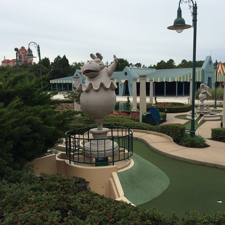 Fantasia Mini-Golf.jpg