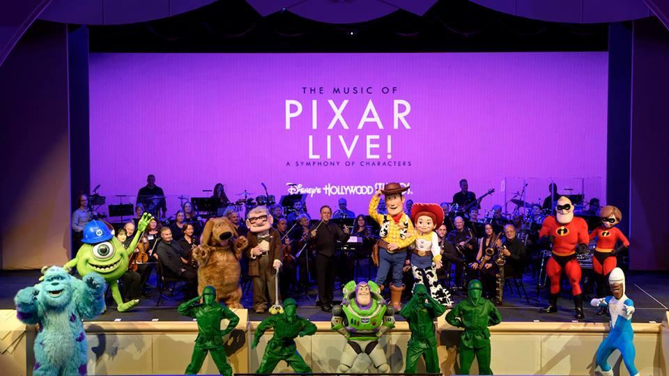 Pixar Live.jpg