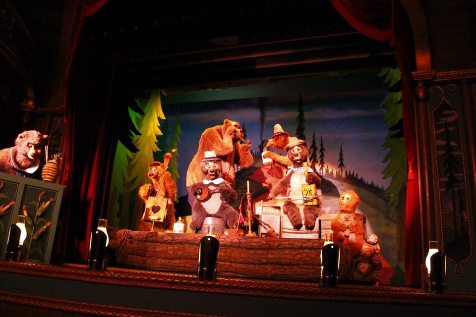 Country Bear Jamboree Interior.jpg