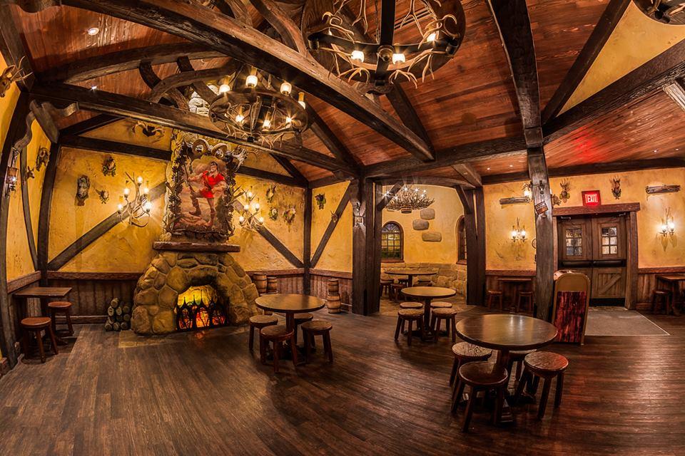 Gaston's Tavern WDW Shutterbug.jpg