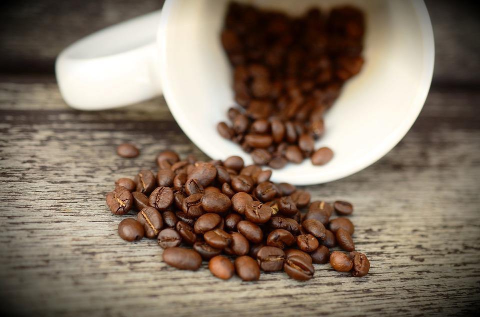coffee-beans-1248354_960_720.jpg
