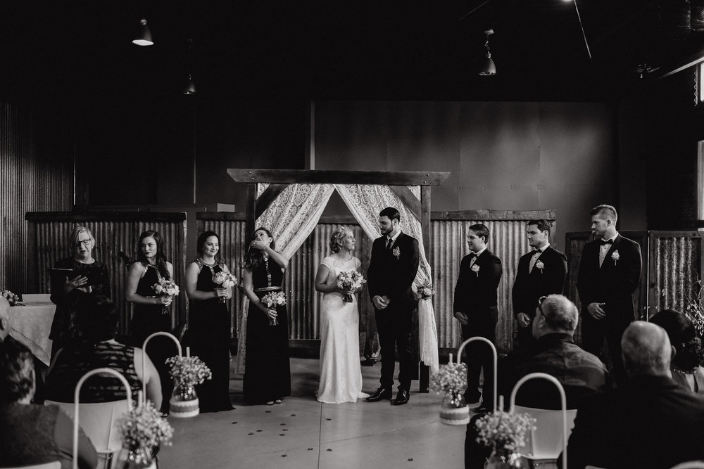 Indoor Ceremony.jpg