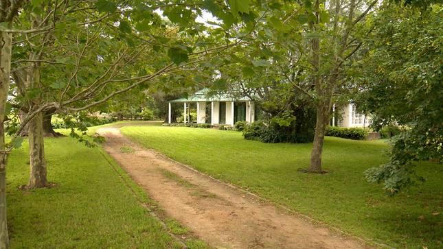 homestead 1.jpg