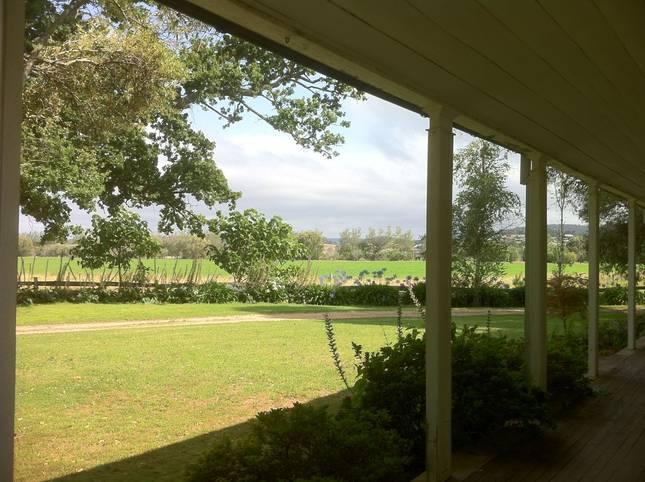 homestead 10.jpg
