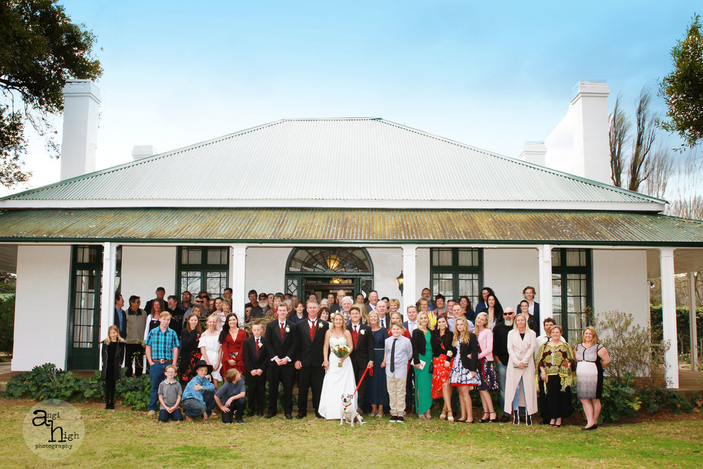 T&P wedding Oaklands homestead 2018 angihighphotography.jpg