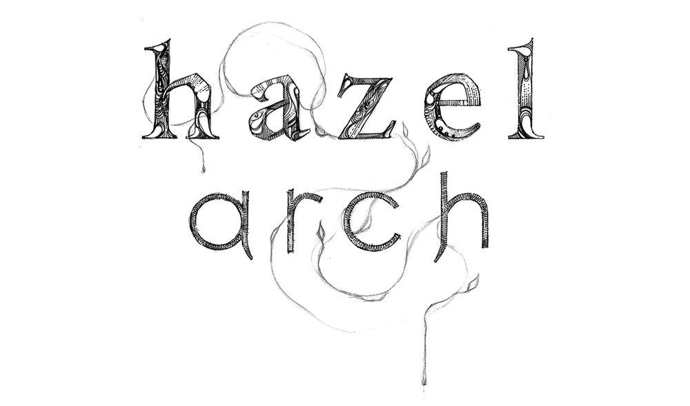 HazelArchCover2.jpg