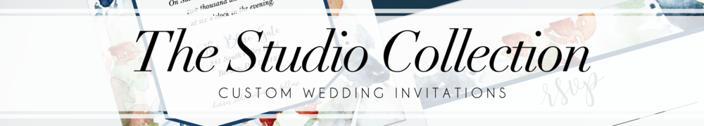 CustomWeddingInvitations_StudioCollection.png