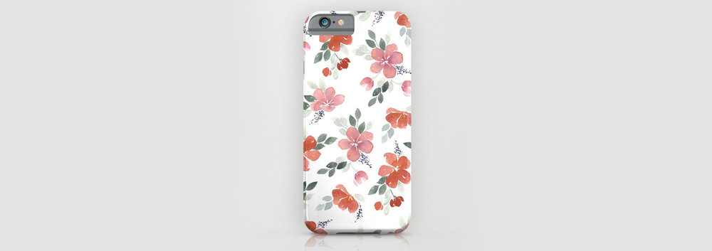 red-watercolor-floral-red-watercolor-flowers-watercolor-flower-pattern-cases.jpg